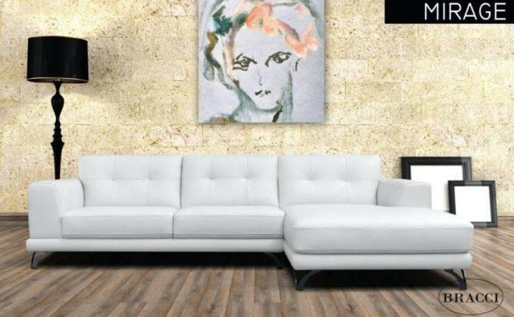 Italian Leather Sofa Manufacturers Italy