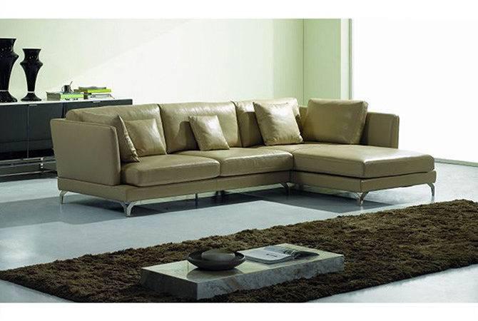 Italian Leather Sofa Manufacturers Luxury