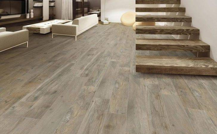 Italian Porcelain Tile Divino Wood Tiles