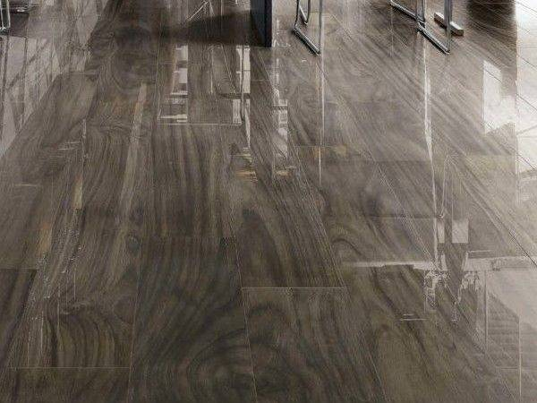 Italian Porcelain Tile Pinterest Dark Beige Tiles