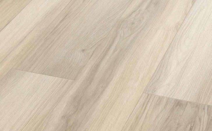 Italian Porcelain Wood Tile Pinterest