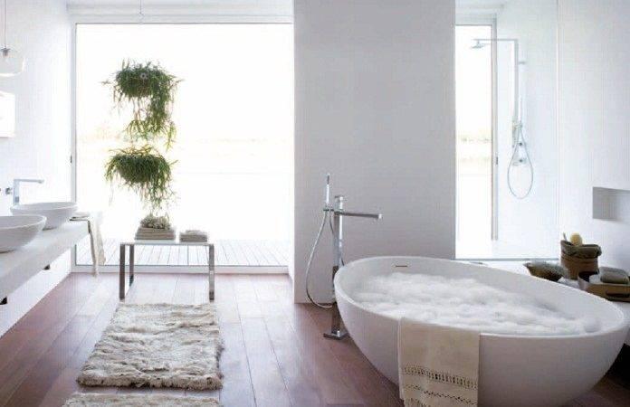 Italian Pretty Bathrooms Manhattan Bath Designs Nyc