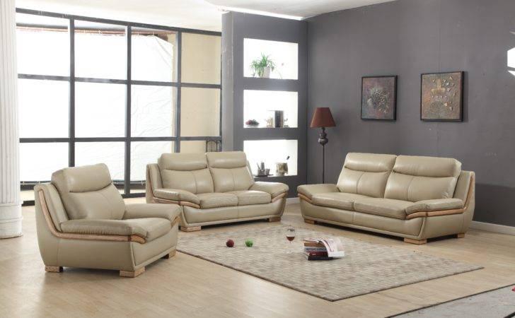 Italian Sofa Companies Modern Furniture