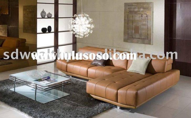 Italian Sofa Manufacturer Energywarden