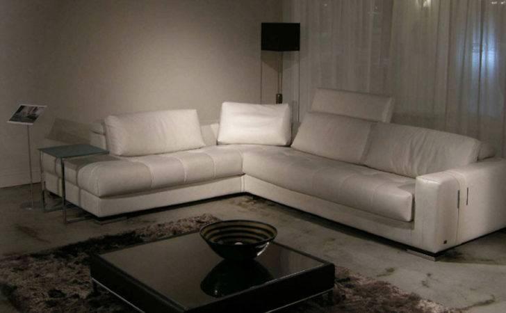 Italian Sofas Design Home Interior Furnishings Gamma