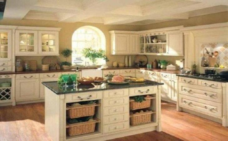 Italian Style Kitchen Ideas Home Design Decor Amazing