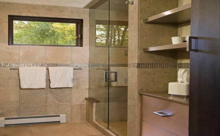 Italian Style Kitchen Luxury Bathroom Vanities
