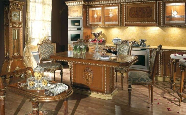 Italian Style Kitchens Kitchen Design House