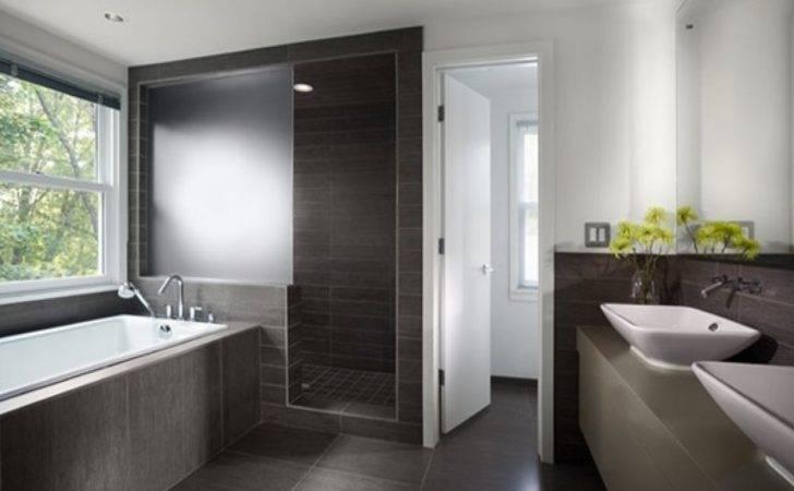 Italian Style Lovely Decorative Bathroom Tiles Modern Food