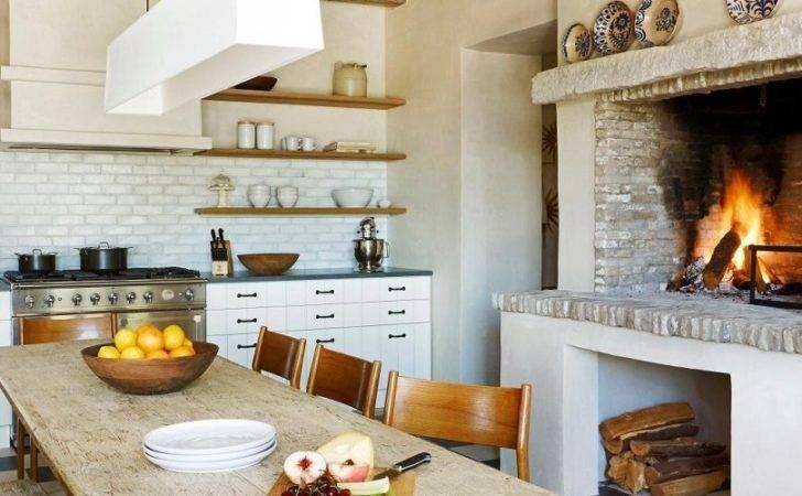Italian Themed Kitchen Designs