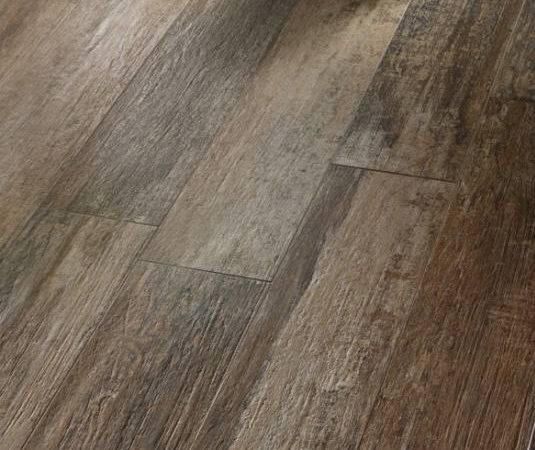 Italian Timber Look Cortex Outback Honey Porcelain Tile