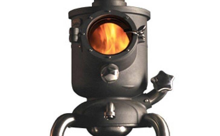 Ives Cornwall Dan Harding Hot Pod Limited Edition