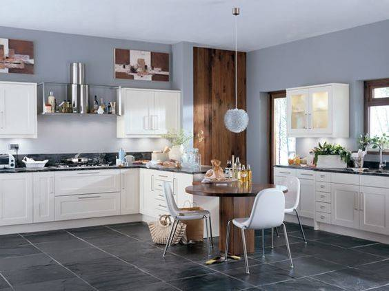 Ivory Kitchens Buy Modern Country Cream