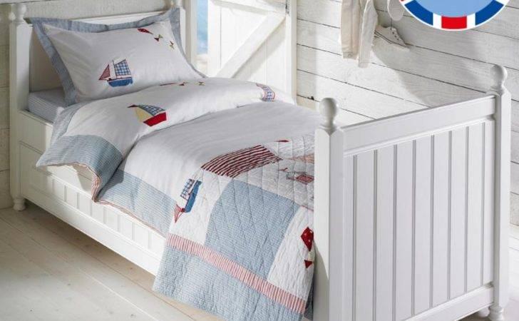 Jack Molly Bed Childrens Bedroom Furniture