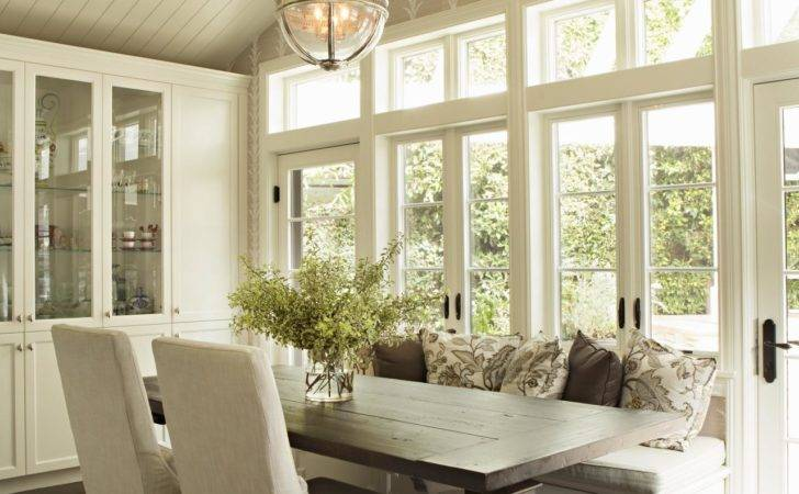Jackson Paige Interiors Beverly Hills Traditional Rend Hgtvcom