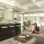 Jackson Paige Interiors Portfolio Styles Ixlib Rails