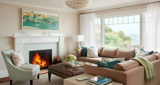 Jade Colors Sprinkled Around House Ideas Inspiration