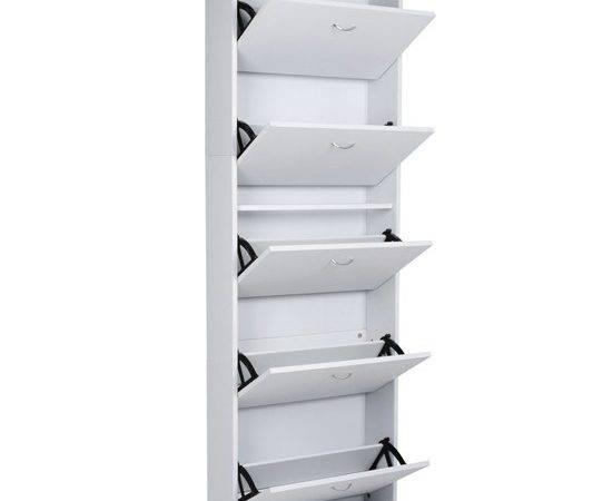 Jago Shsk Shoe Cabinet