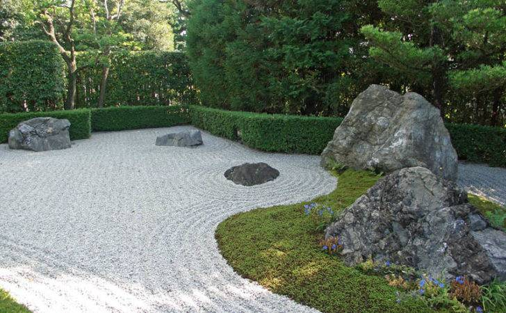 Japan Photographs Kyoto Area