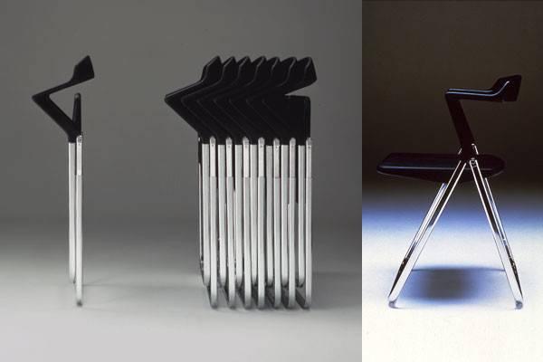 Japan Product Design Votes