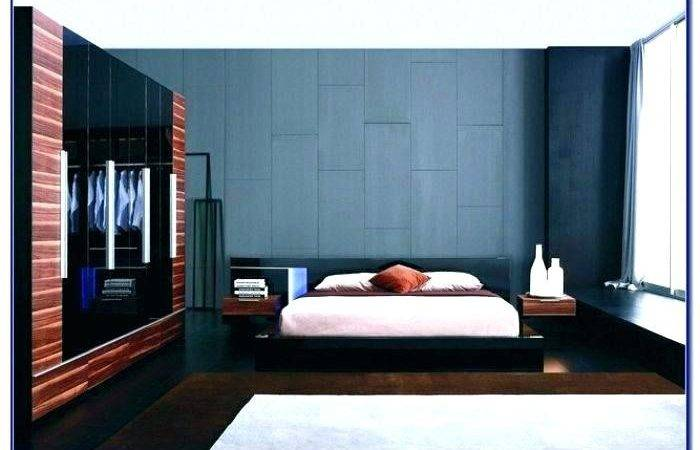 Japanese Bedroom Furniture Traditional