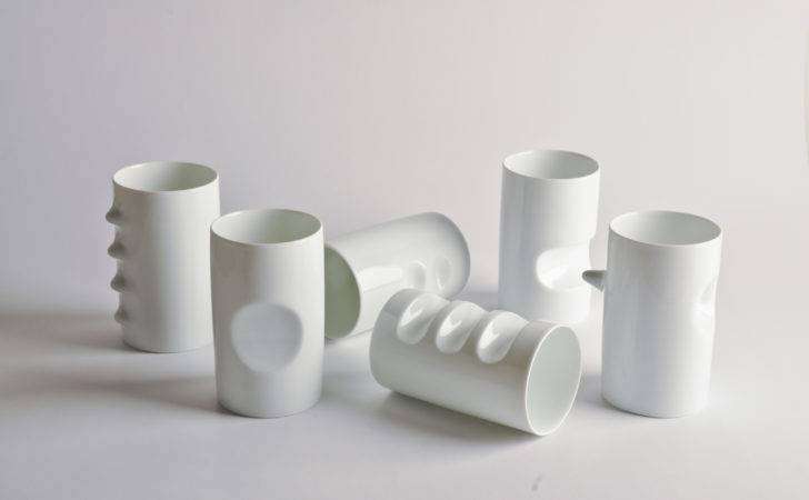 Japanese Design Sense Purity Clean Lines Purodeco