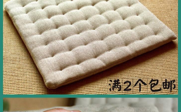Japanese Floor Cushions Promotion Shopping Promotional