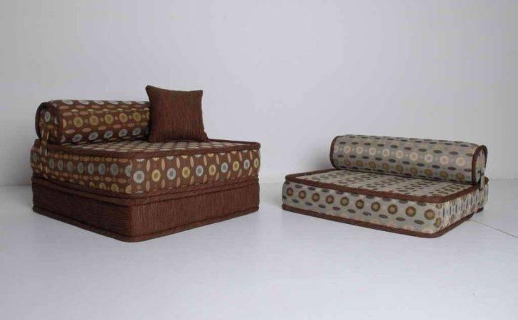Japanese Floor Pillows Style Best