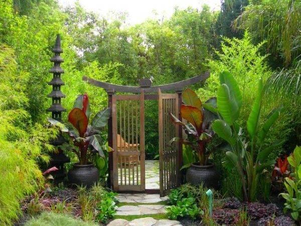 Japanese Garden Design Ideas Style Your Backyard