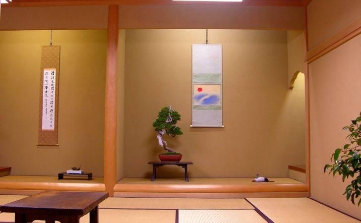 Japanese Interior Design Ideas Ultimate Home