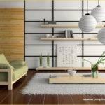 Japanese Style Decor Apartments Like Blog