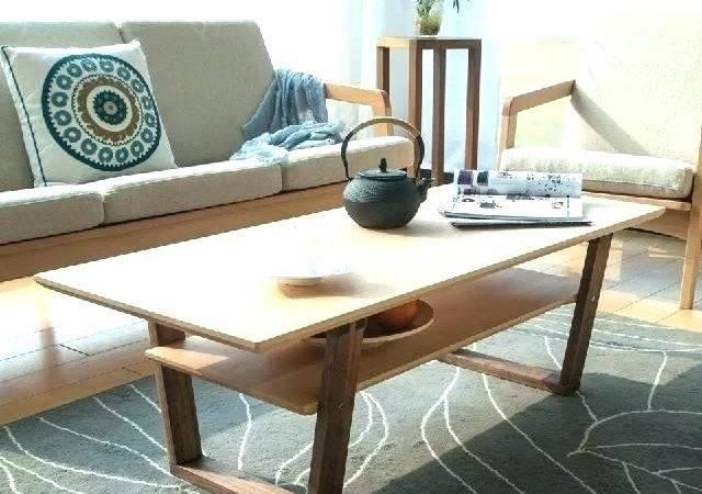 Japanese Style Furniture Vinasteel