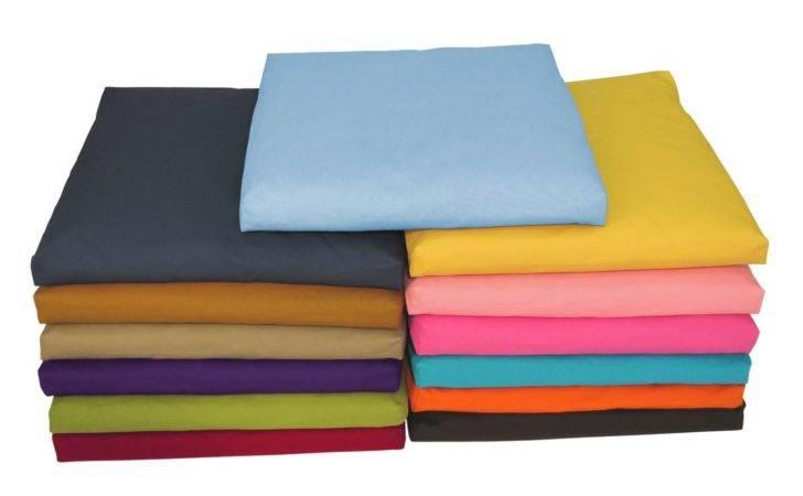 Japanese Zabuton Cushions Reviews Beds