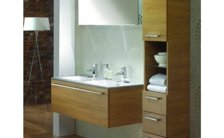 Java Designer Modular Bathroom Furniture Cabinets Dbc