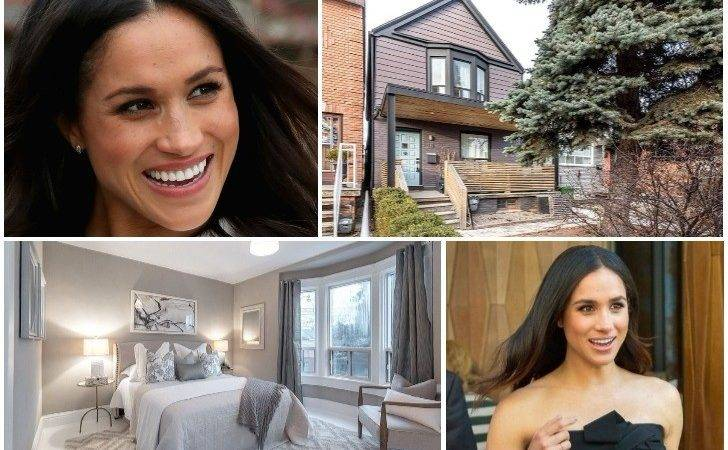Jaw Dropping Celebrity Houses Wish Had Their Real