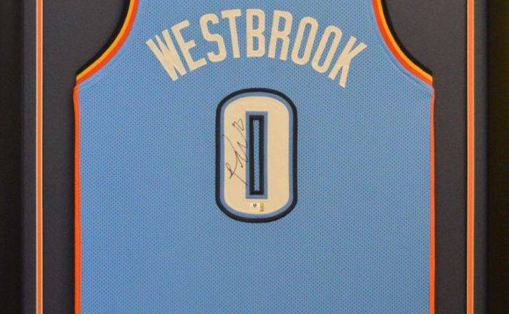 Jersey Framing Nba Basketball Framed Frames Ebay