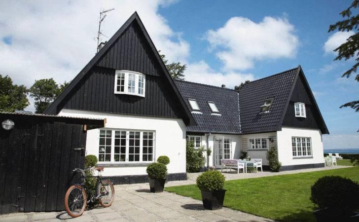 Jesper Mona Christiansen Owners Danish Homewares