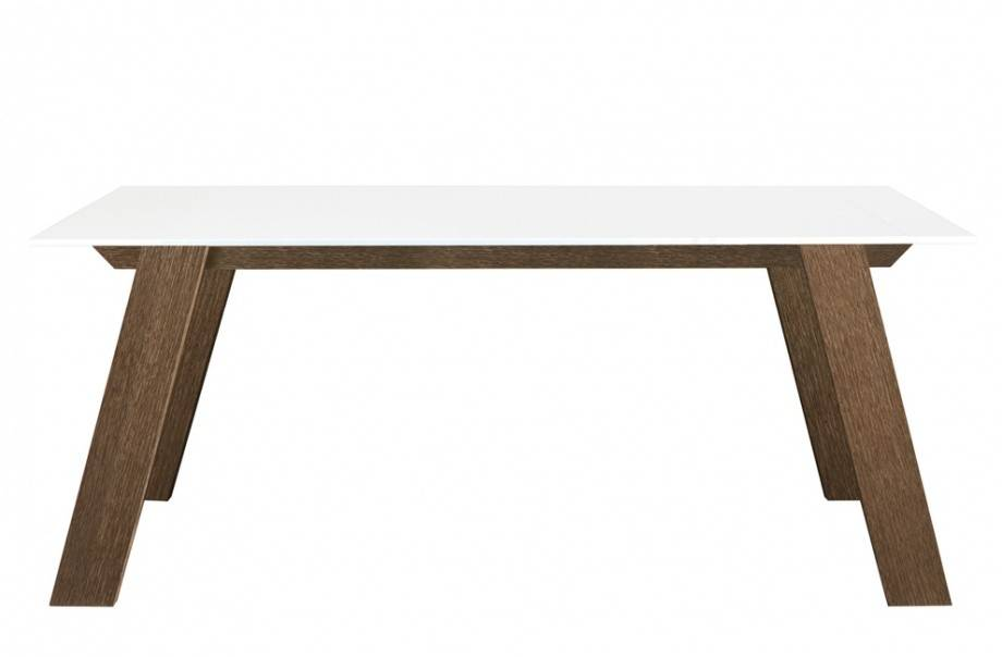 Jesse Victor Extending Dining Table Extendable Tables