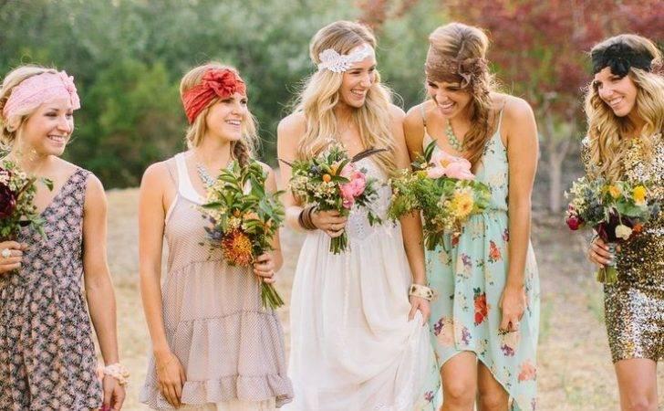 Jewelry Boho Wrap Brace Chic Hippie Styles Bohemian Wedding