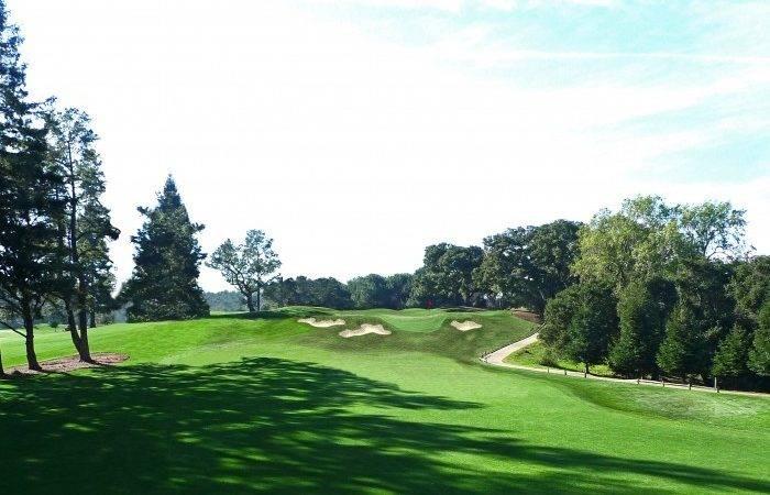 Jmp Golf Design Group Renovation Restoration