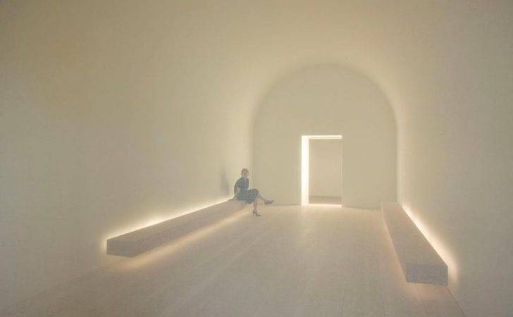John Pawson Lighting Home Design