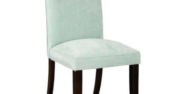 Jolla Side Chair Spa Chairs Pinterest Room Essentials