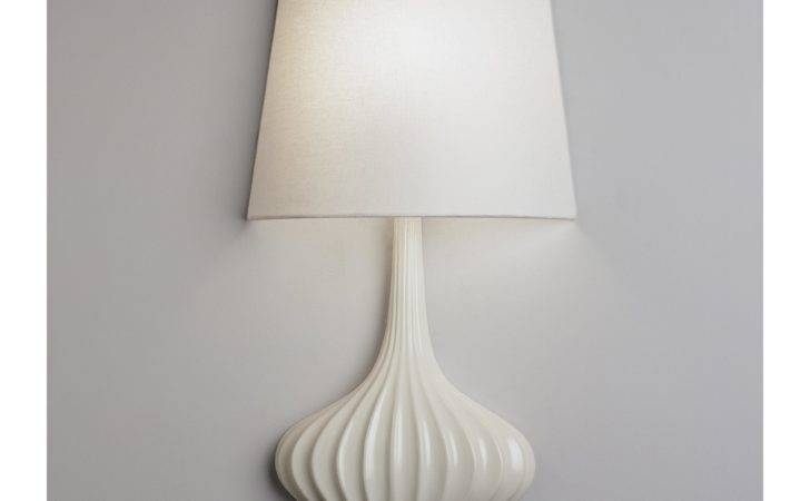 Jonathan Adler Light Wall Sconce Reviews Wayfair