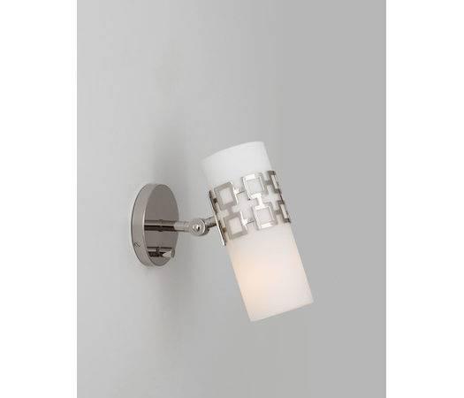 Jonathan Adler Parker Light Wall Sconce Allmodern