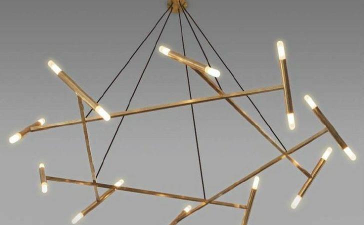 Jonathan Browning Chandelier Lighting Pinterest