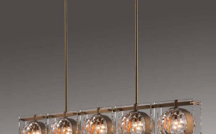 Jonathan Browning Illuminate Lamps Lighting Pinterest