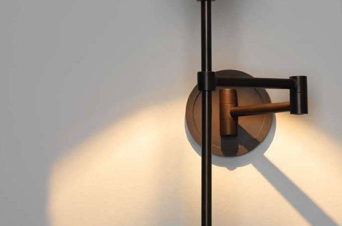 Jonathan Browning Lighting Lights Pinterest