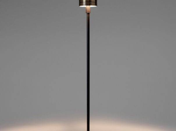 Jonathan Browning Studios Let There Light Pinterest