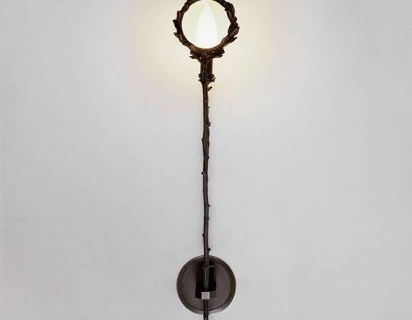 Jonathan Browning Studios Lighting Pinterest