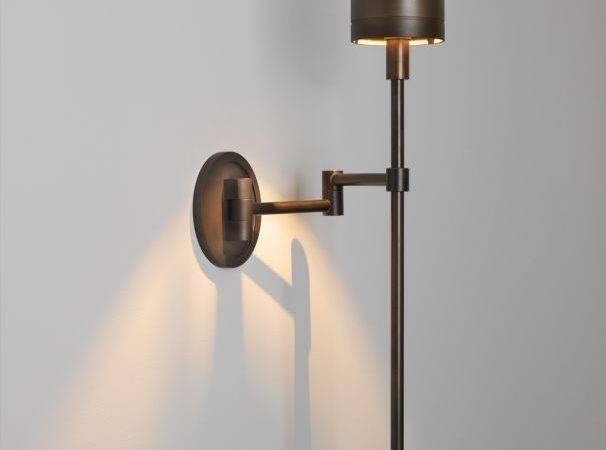 Jonathan Browning Studios Lighting Wall Light Pinterest